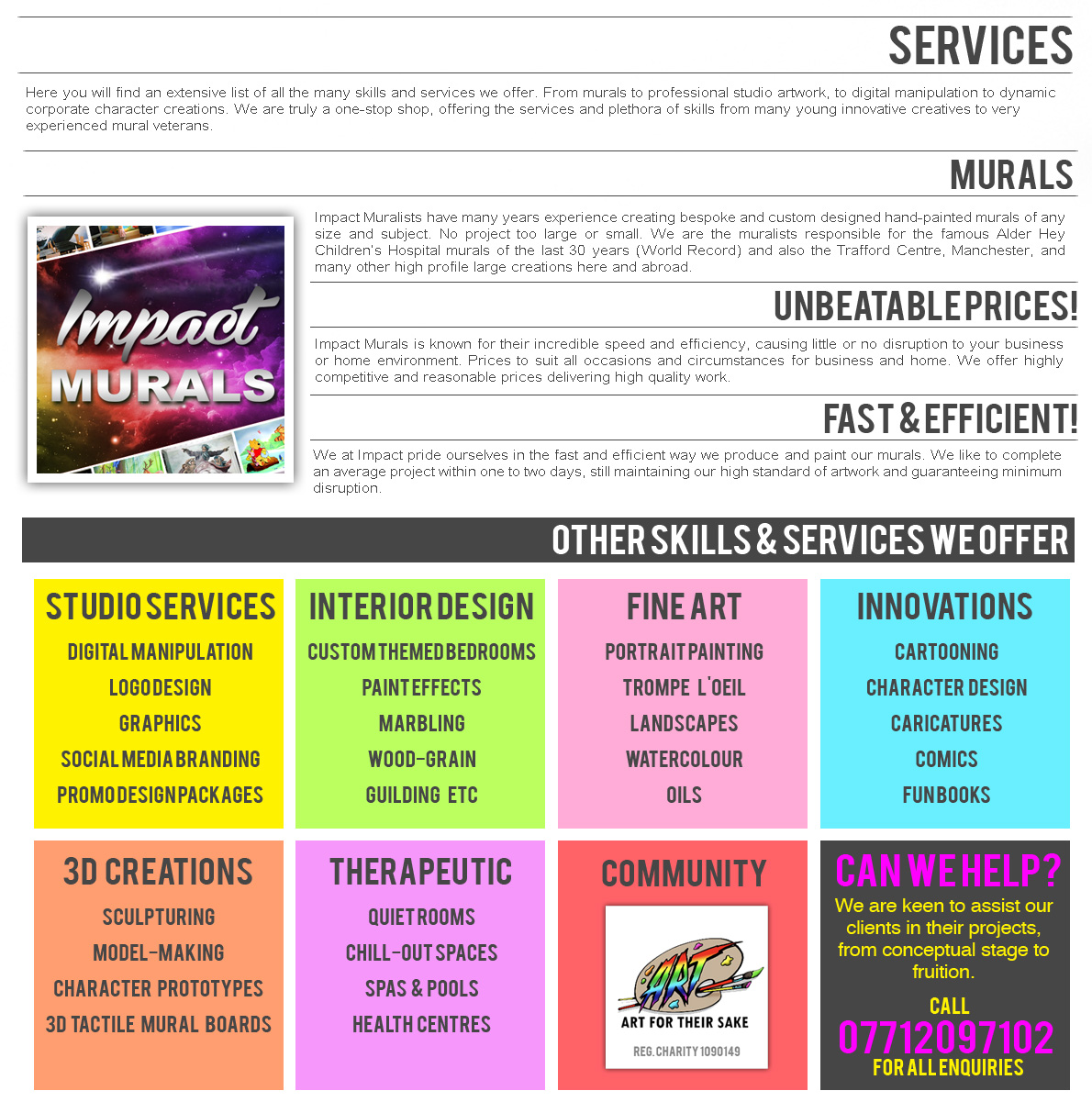 full-services-page